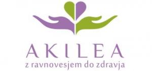 Akilea